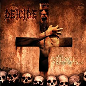 Homage for Satan [Explicit]