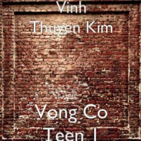Vong Co Teen