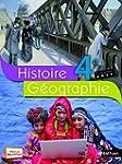 Histoire - G�ographie 4e