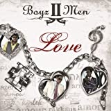 Time After Time ~ Boyz II Men