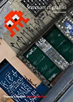 Street art et graffiti