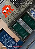 echange, troc Anna Waclamek - Street art et graffiti