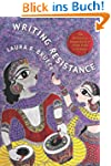 Writing Resistance (South Asia Across...