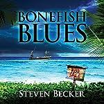 Bonefish Blues | Steven Becker