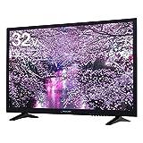 maxzen J32SK02 (32V型 地上・BS・110度CSデジタルハイビジョン液晶テレビ) MOA STORE