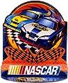 Lets Party By Hallmark NASCAR Full Throttle Centerpiece