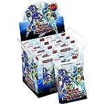 Yu-Gi-Oh! Number 28 Synchron Extreme...
