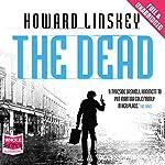 The Dead   Howard Linskey