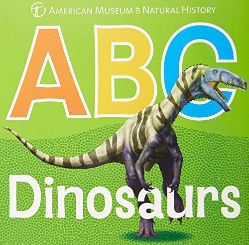 abc-dinosaurs-amnh-abc-board-books