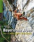 Kletterf�hrer Bayerische Alpen Band 2...