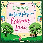 The Bookshop on Rosemary Lane | Ellen Berry
