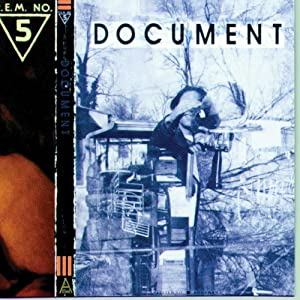 Document (DVD-Audio)