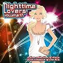 Nighttime Lovers Vol. 17