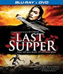 Last Supper, The (Blu-ray)
