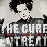 Entreat Plus (Ogv) [VINYL] Cure