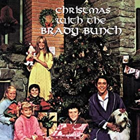 Rudolph The Red-Nosed Reindeer (Album Version) [feat. Peter Brady]
