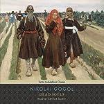 Dead Souls | Nikolai Gogol,C. J. Hogarth (translator)