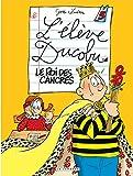"""Afficher """"L'élève Ducobu n° 5<br /> Le roi des cancres"""""""