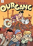 Our Gang: 1946-1947 (Vol. 4)  (Walt Kellys Our Gang)