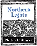 Northern Lights (His Dark Materials) Philip Pullman