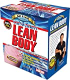 61raaVzA5HL. SL160  Labrada Nutrition Carb Watcher Lean Body Meal Replacement Powder, Strawberry Ice Cream, 2.29 Ounce Packets (Pack of 20)