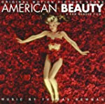 Any Other Name (American Beauty/Sound...