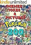 Pokemon: 200+ Great Pokemon Memes, Jo...
