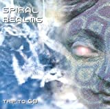 Trip to G9 by Spiral Realms