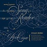 Beck Song Reader (Vinyl)