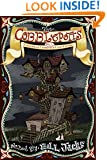 Confederate Chipmunks & Carny Cooter (The Cobblepotts Book 1)