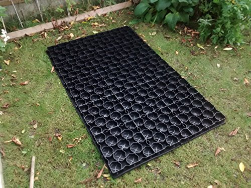 shed-base-eco-paver-shed-base-4ft-x-3ft-including-weed-control-fabric-and-pins