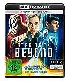 Bilder : Star Trek Beyond (4K Ultra HD) (+ Blu-ray)