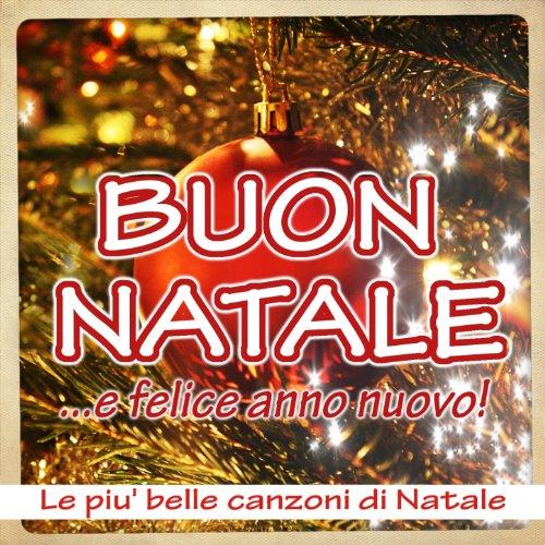 Italian Baby Songs