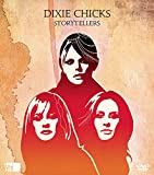 Vh1 Storytellers: Dixie Chicks [Import anglais]