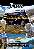 7 Days Patagonia [DVD] [NTSC]