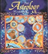 The Astrology Yearbook