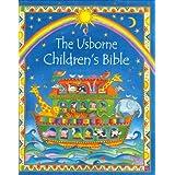 Usborne Children's Bibleby Heather Amery