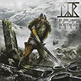 By the Light of the Northern Star by Tyr (2009-06-02)