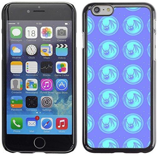 wonderwall-tapete-bunt-bild-handy-hart-schutz-hulle-case-cover-schale-etui-apple-iphone-6-fluginsekt