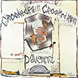 Crooked Rain, Crooked Rain - Pavement