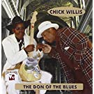 Don of the Blues