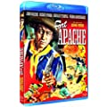 Fort Apache (1948) [Blu-ray B] [Spanien Import]