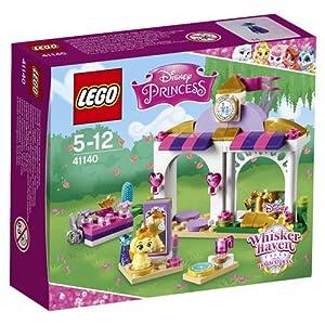 LEGO Disney Princess 41140: Daisy's Beauty Salon