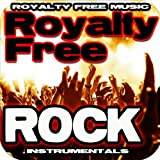 Royalty Free Rock Music Instrumentals