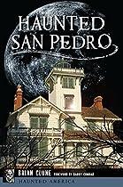 Haunted San Pedro (haunted America)