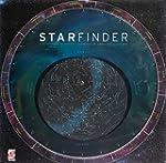 Starfinder (Dk Astronomy)