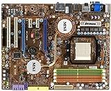 MSI DKA790GX SocketAM2+/140W CPU/AMD 790GX CrossFire/4DDR2-1066(AM2+)/ATI HyBrid CrossFire/Radeon HD 3300/GbE/HDMI/DVI/VGA/R/A/1394/ATX Motherboard