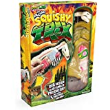 SmartLab Toys The Amazing Squishy T. Rex,