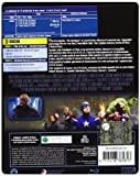 Image de The Avengers (limited edition) [(limited edition)] [Import italien]