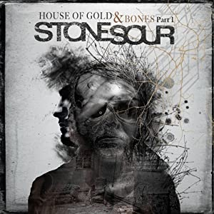 House of Gold & Bones Part 1 [Explicit] by Roadrunner Records